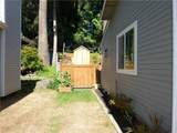 3231 134th Place - Photo 23