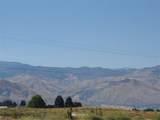 554 Canyon Drive - Photo 20