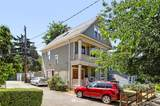 1611 Spring Street - Photo 2