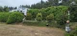 35306 I Place - Photo 2