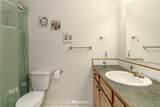 7804 224th Street Ct - Photo 29