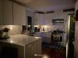 7804 224th Street Ct - Photo 38