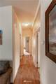 860 Tommy Court - Photo 11