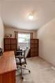 860 Tommy Court - Photo 12