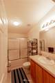 860 Tommy Court - Photo 14