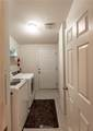 860 Tommy Court - Photo 15