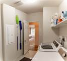 860 Tommy Court - Photo 16