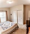 860 Tommy Court - Photo 19