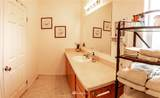 860 Tommy Court - Photo 24