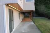 3906 Palisades Place - Photo 19