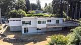 3906 Palisades Place - Photo 9