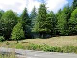 317 Butte Creek Road - Photo 14