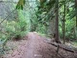 0 TBD Day Creek Road - Photo 13