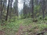 0 TBD Day Creek Road - Photo 16