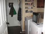 2267 45th Lane - Photo 20