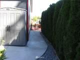 2267 45th Lane - Photo 26