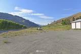 1474 Highway 153 - Photo 24