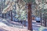 13 Larkspur Drive - Photo 4
