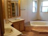 1407 Russell Avenue - Photo 12