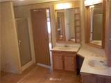 1407 Russell Avenue - Photo 13