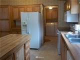 1407 Russell Avenue - Photo 9