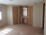1407 Russell Avenue - Photo 10