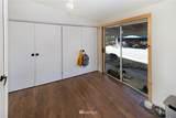 571 Mitchell Bay Road - Photo 23