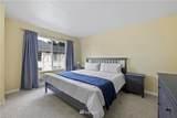 4480 249th Terrace - Photo 26