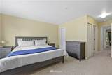 4480 249th Terrace - Photo 27