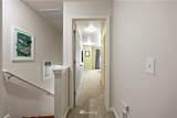 4480 249th Terrace - Photo 29