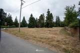 294327 Highway101 - Photo 12
