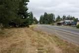294327 Highway101 - Photo 15