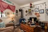 1806 10th Street - Photo 10