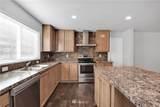 30210 399th Avenue - Photo 10