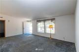 15218 Peacock Hill Road - Photo 13