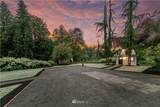 18720 Johnson Road - Photo 20