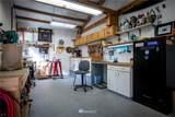 2885 Newell Drive - Photo 34
