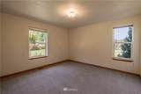 10765 Lone Pine Drive - Photo 21