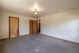 10765 Lone Pine Drive - Photo 24