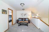 1905 Clearview Dr. - Photo 16
