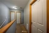 6034 Illinois Lane - Photo 13