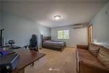 6034 Illinois Lane - Photo 15