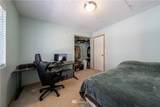 6034 Illinois Lane - Photo 23