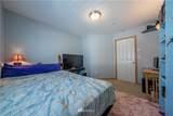 6034 Illinois Lane - Photo 25