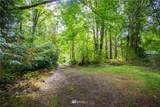 23 7 Big Tree Drive - Photo 18