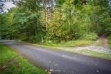 23 7 Big Tree Drive - Photo 23