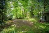 23 7 Big Tree Drive - Photo 24