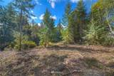 9947 Misery Point Road - Photo 12