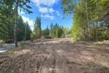 9947 Misery Point Road - Photo 13