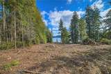 9947 Misery Point Road - Photo 15